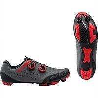Pantofi ciclism Northwave MTB REBEL 2