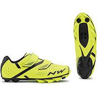 Pantofi ciclism Northwave MTB SPIKE 2