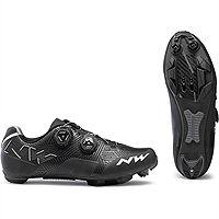 Pantofi ciclism Northwave MTB REBEL