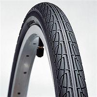 Cauciuc bicicleta CST 26x1 3/8 (37-590) C1421