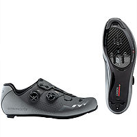 Pantofi ciclism Northwave ROAD EXTREME GT 2