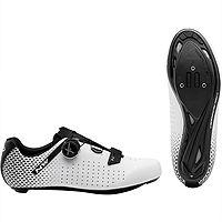Pantofi ciclism Northwave ROAD CORE PLUS 2