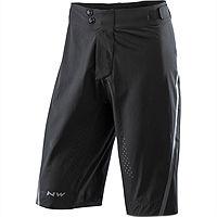 Pantaloni ciclism Northwave DOMAIN baggy