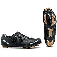 Pantofi ciclism Northwave MTB GHOST XCM 2