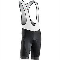 Pantaloni ciclism Northwave ORIGIN