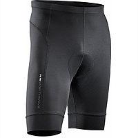 Pantaloni ciclism Northwave FORCE 2