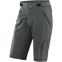Pantaloni ciclism Northwave EDGE baggy XX