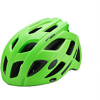 Casca ciclism BikeFun BF Adventure M