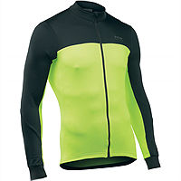 Tricou ciclism Northwave FORCE 2