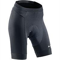 Pantaloni ciclism Northwave ACTIVE WMN