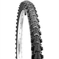 Cauciuc bicicleta CST 20x1,95 (53-406) C1212