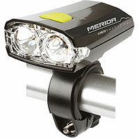 Lumina bicicleta Merida ME 2 LED