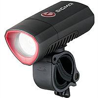 Lumina bicicleta Sigma Buster 300