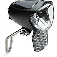 Lumina bicicleta BikeFun BF Analog