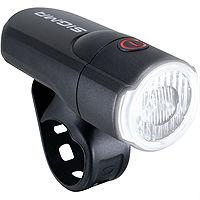 Lumina bicicleta Sigma Aura 30 USB
