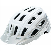 Casca ciclism BikeFun BF Frisco