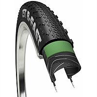 Cauciuc bicicleta CST 27,5x1,95 (50-584)
