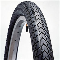 Cauciuc bicicleta CST 20x1,75 (47-406) C1446
