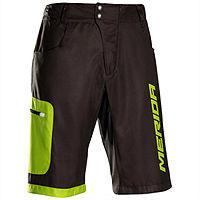 Pantaloni ciclism Merida ME F196