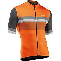 Tricou ciclism Northwave ORIGIN