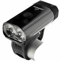 Lumina bicicleta Merida ME USB 300LM