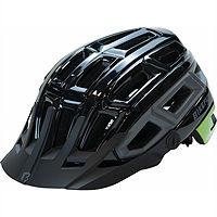 Casca ciclism BikeFun BF Frisco M