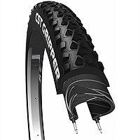 Cauciuc bicicleta CST 27,5x2,25 (57-584) C1879
