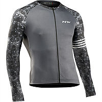 Tricou ciclism Northwave BLADE JERSEY