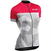 Tricou ciclism Northwave ORIGIN WMN