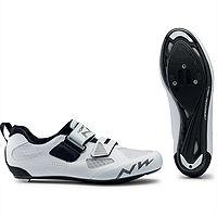 Pantofi ciclism Northwave TRIAT TRIBUTE2 CARBON