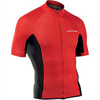 Tricou ciclism Northwave FORCE