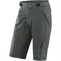 Pantaloni ciclism Northwave EDGE baggy