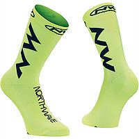 Sosete ciclism Northwave EXTREME AIR