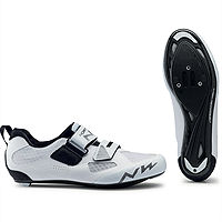 Pantofi ciclism Northwave TRIAT TRIBUTE 2