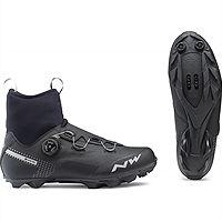 Pantofi ciclism Northwave MTB CELSIUS XC GTX