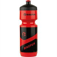 Bidon apa BikeFun BF 750 ml