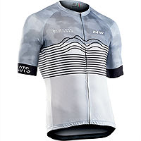Tricou ciclism Northwave BLADE WMN