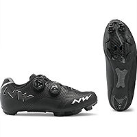 Pantofi ciclism Northwave MTB REBEL WMN
