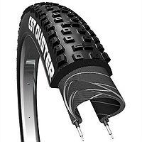 Cauciuc bicicleta CST 29 X2.25 (56-622) C1807