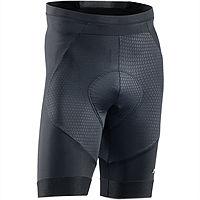 Pantaloni ciclism Northwave ACTIVE