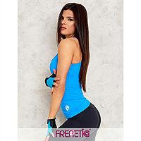 Maieu fitness Frenetic, Harper-48