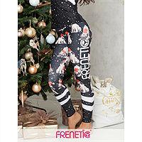 Frenetic Colanti lungi fitness, Festivi, CHRISTMAS-01