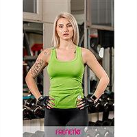 Maieu Frenetic fitness, Harper-59